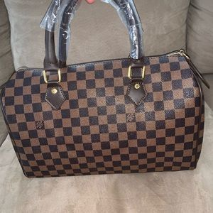 Louis Vuitton new with tags handbag